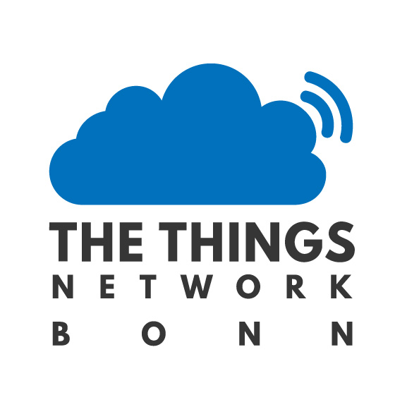 THE THINGS NETWORK BONN COMMUNITY