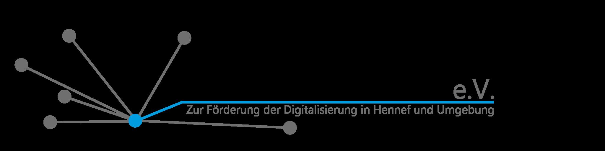 logo_final_trans