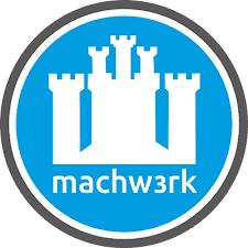 MACHWERK HENNEF
