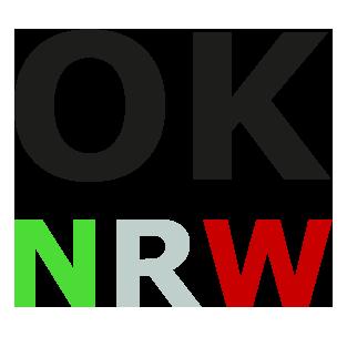 OK-NRW